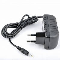 Зарядное устройство для планшета 9v 2A 3.5mm, фото 1