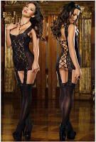 Сексуальное белье с переплетом, фото 1