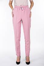 Брюки 64970 (розовый)