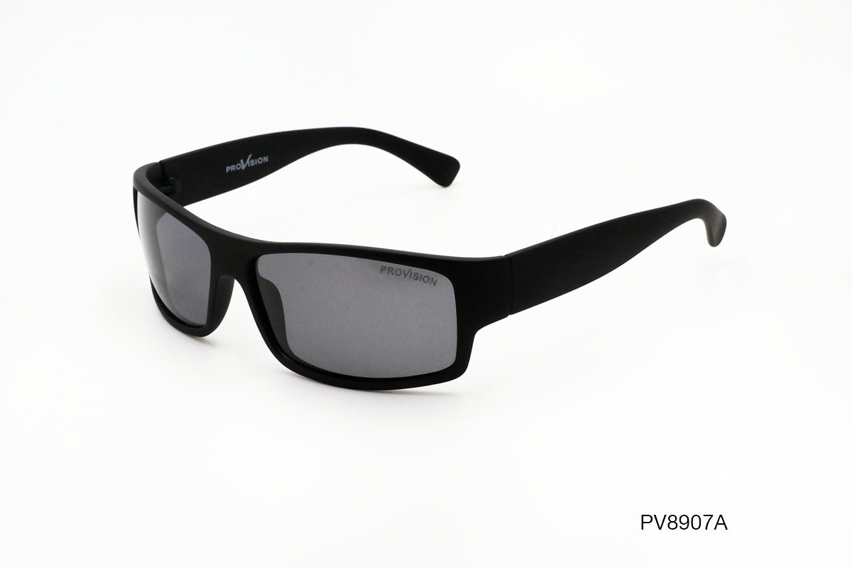 Мужские солнцезащитные очки ProVision модель PV-8907A