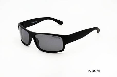 Мужские солнцезащитные очки ProVision модель PV-8907A, фото 2