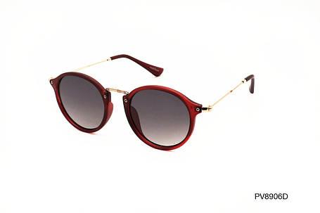 Женские солнцезащитные очки ProVision модель PV-8906D, фото 2