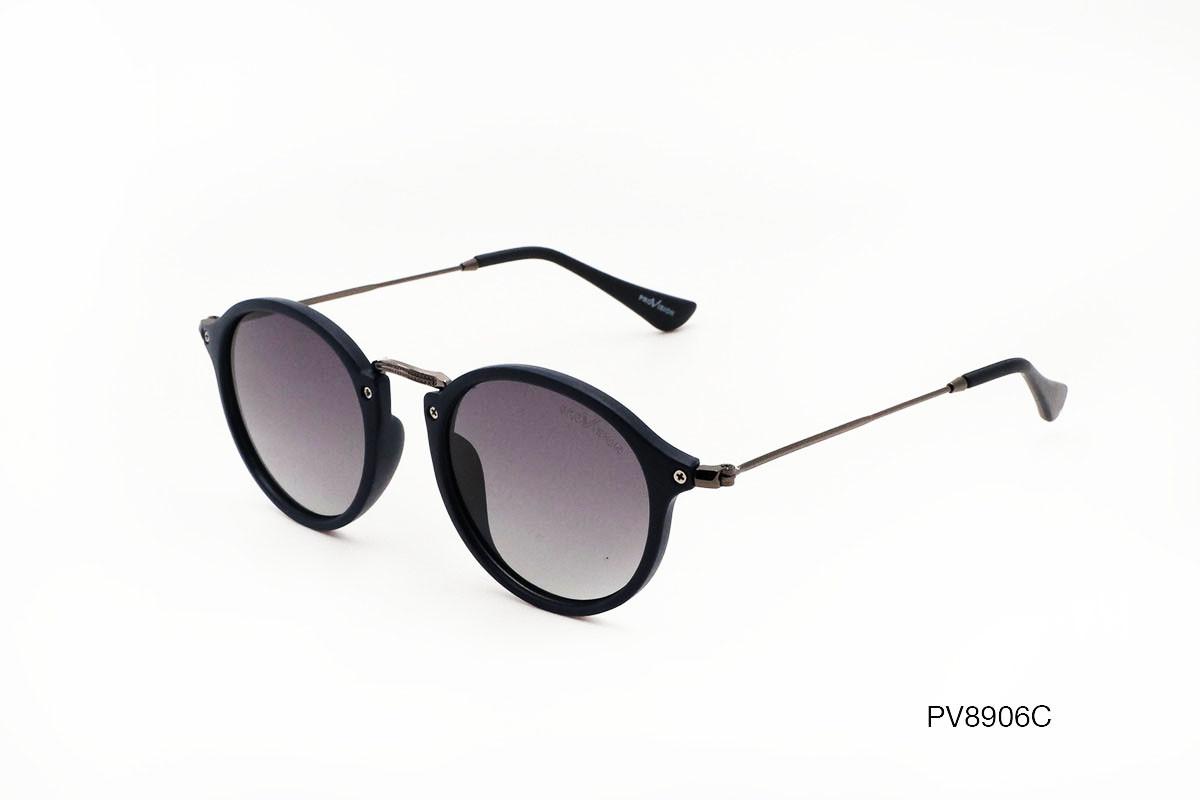 Женские солнцезащитные очки ProVision модель PV-8906C