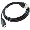 Кабель для планшета micro USB Длина 80 см.