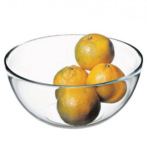 Салатник 22см 1шт стеклянный INVITATION 10342 (Pasabahce)