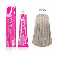 Крем-краска для волос  SOCOLOR.beauty тон 10SP, 90 мл Matrix