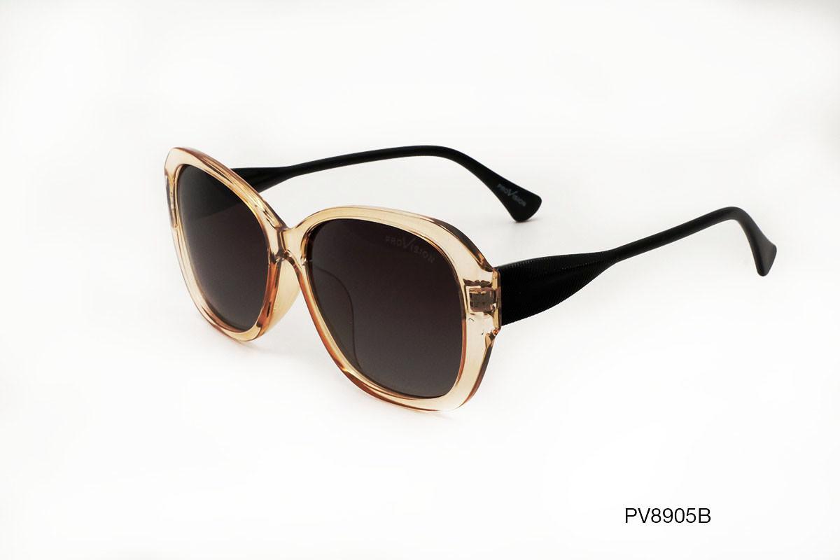Женские солнцезащитные очки ProVision модель PV-8905B