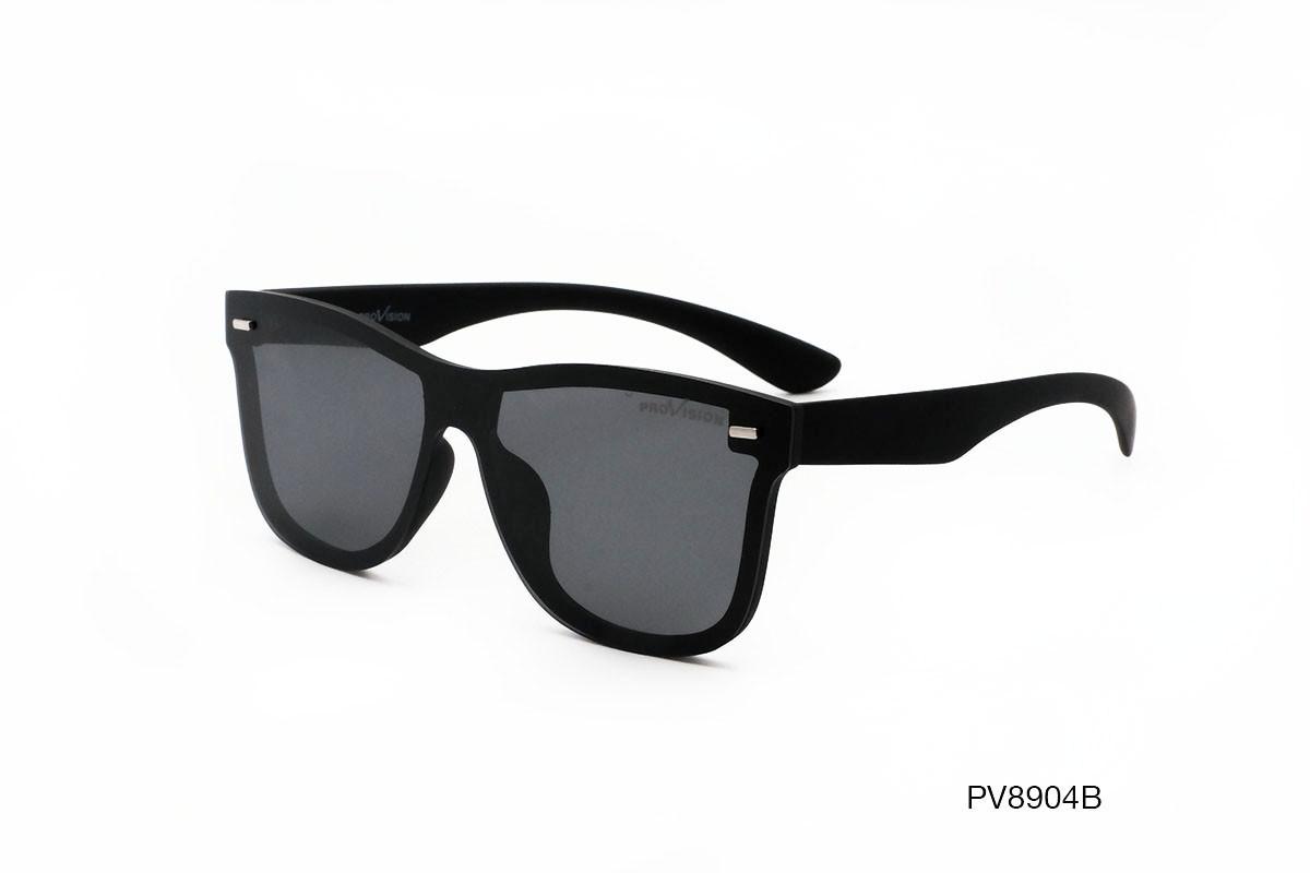 Женские солнцезащитные очки ProVision модель PV-8904B