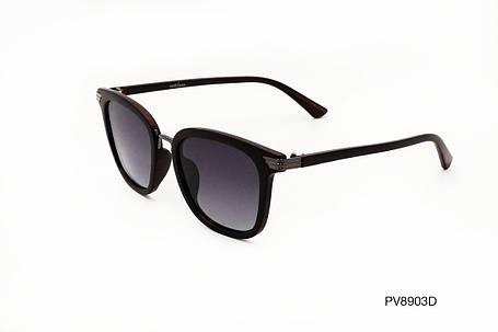 Женские солнцезащитные очки ProVision модель PV-8903D, фото 2