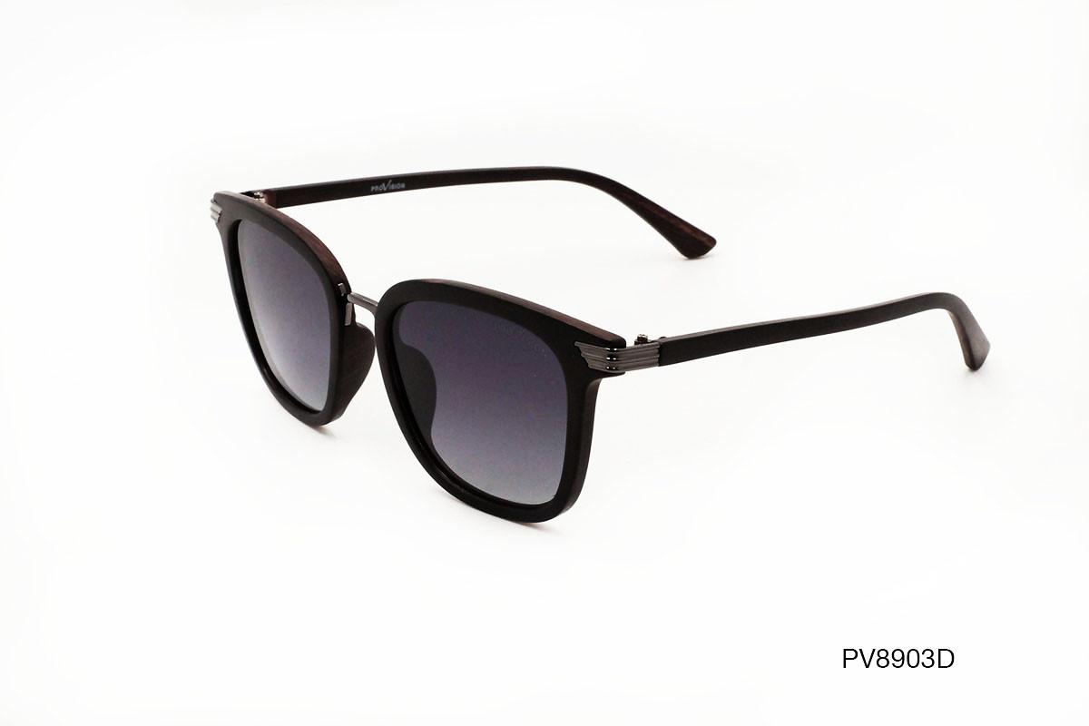 Женские солнцезащитные очки ProVision модель PV-8903D