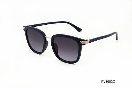 Женские солнцезащитные очки ProVision модель PV-8903C, фото 2