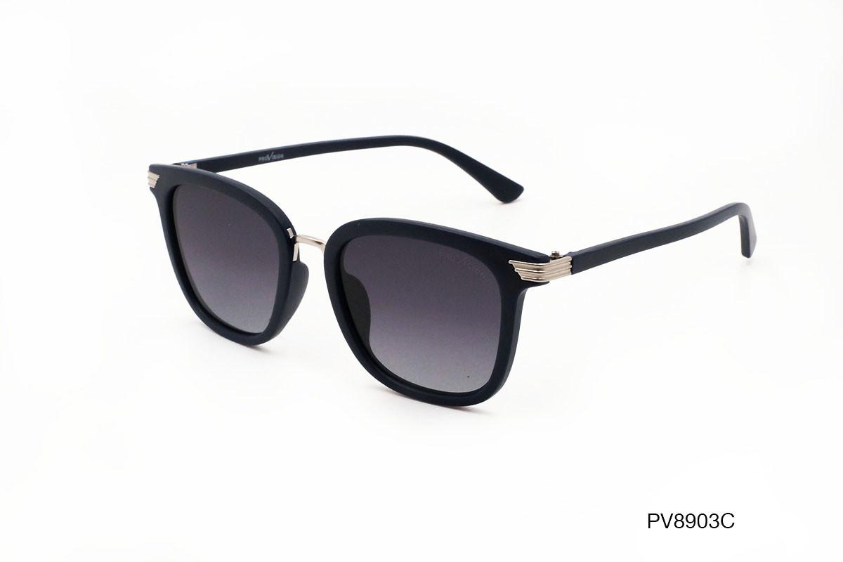 Женские солнцезащитные очки ProVision модель PV-8903C