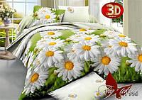 Комплект постельного белья XHY998