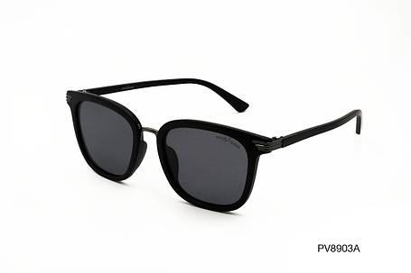 Женские солнцезащитные очки ProVision модель PV-8903A, фото 2
