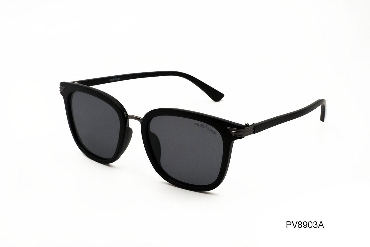 Женские солнцезащитные очки ProVision модель PV-8903A