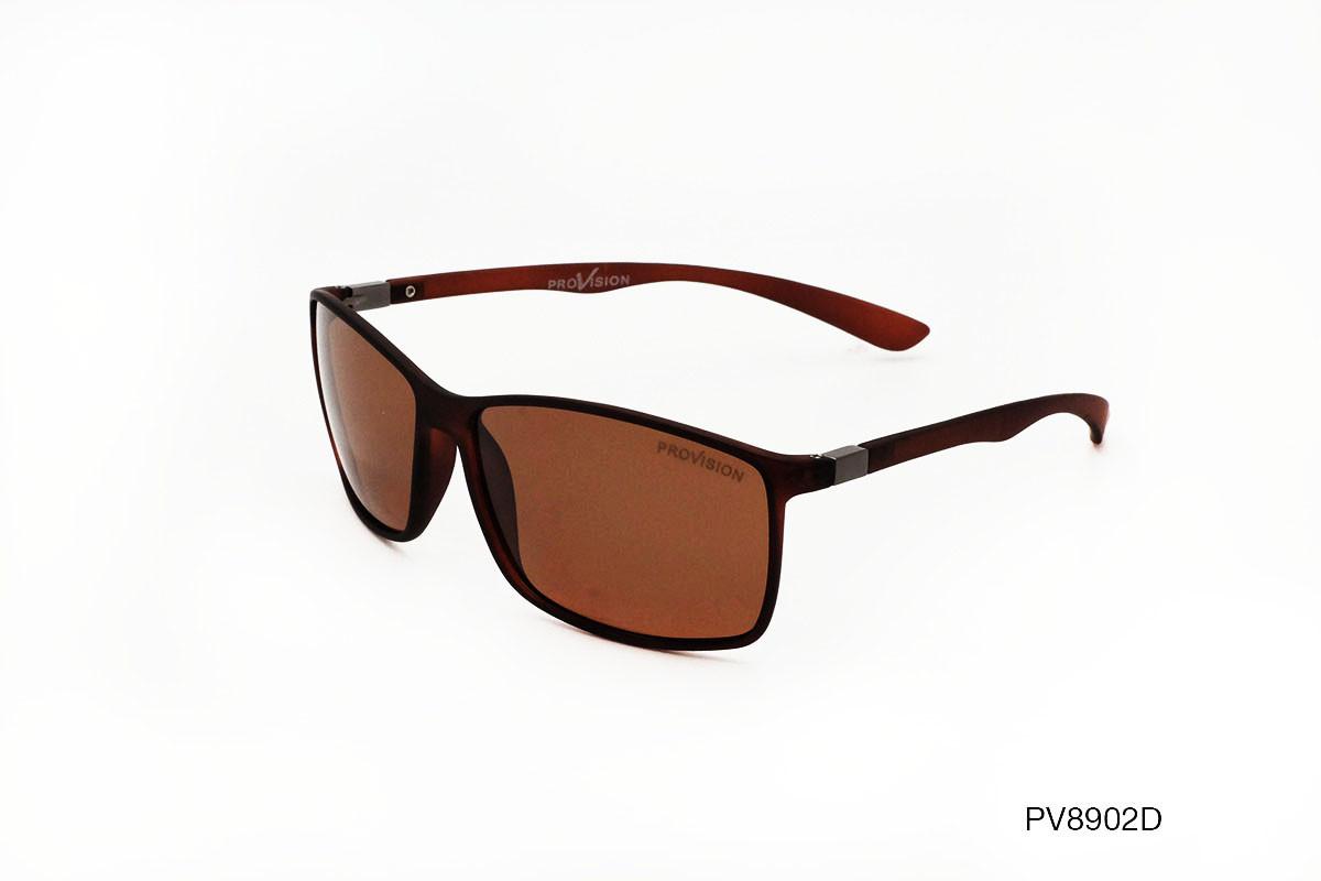 Мужские солнцезащитные очки ProVision модель PV-8902D