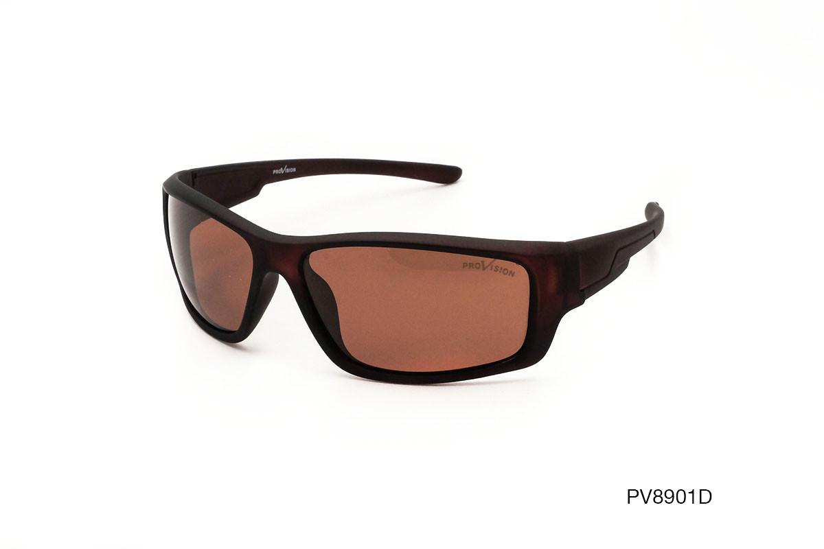 Мужские солнцезащитные очки ProVision модель PV-8901D