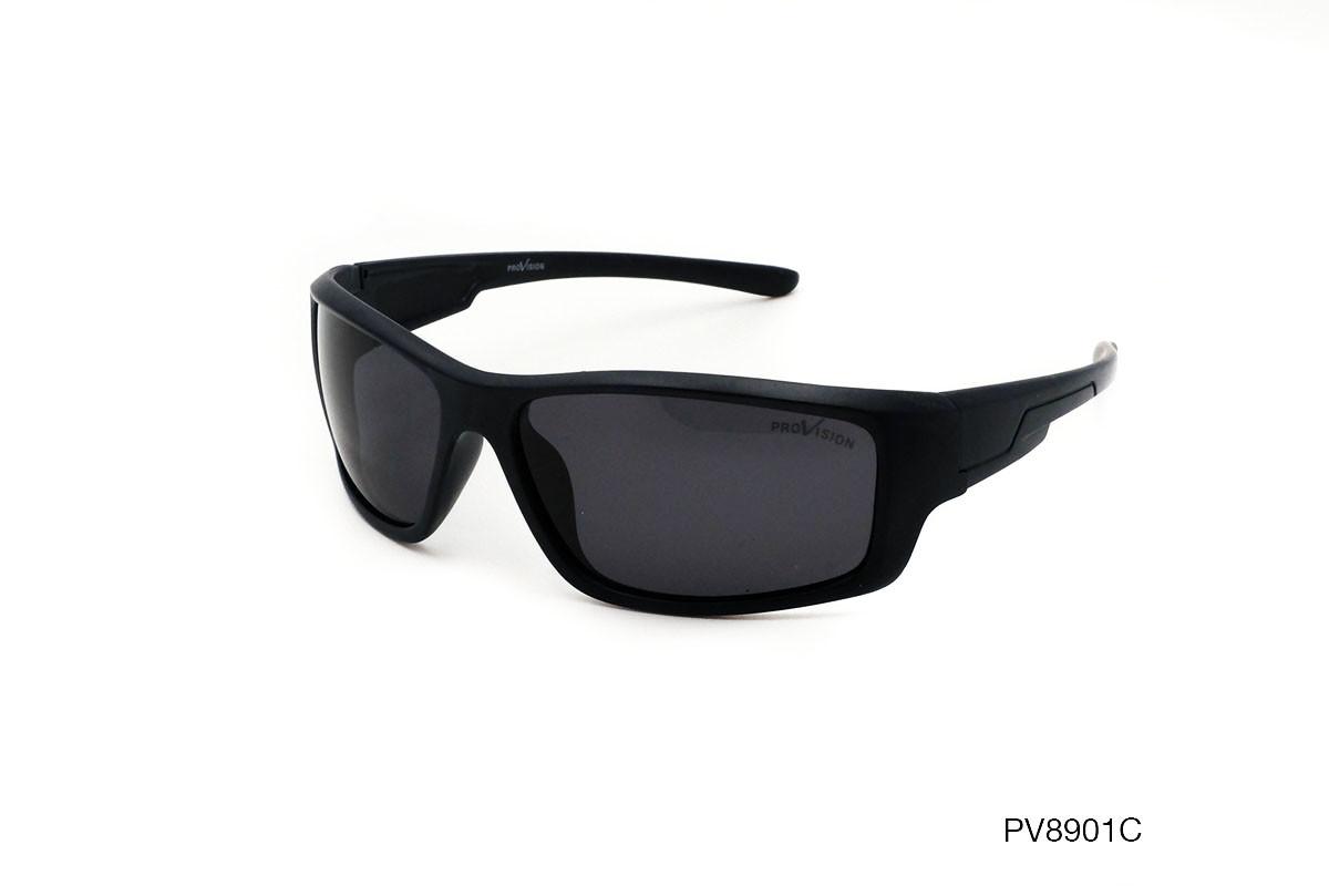 Мужские солнцезащитные очки ProVision модель PV-8901C