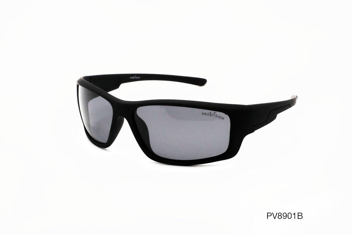 Мужские солнцезащитные очки ProVision модель PV-8901B