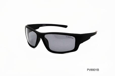 Мужские солнцезащитные очки ProVision модель PV-8901B, фото 2