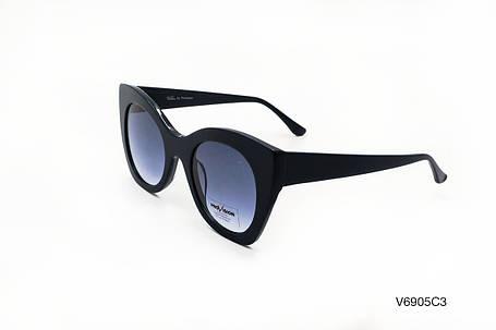 Женские солнцезащитные очки ProVision модель V-6905C3, фото 2
