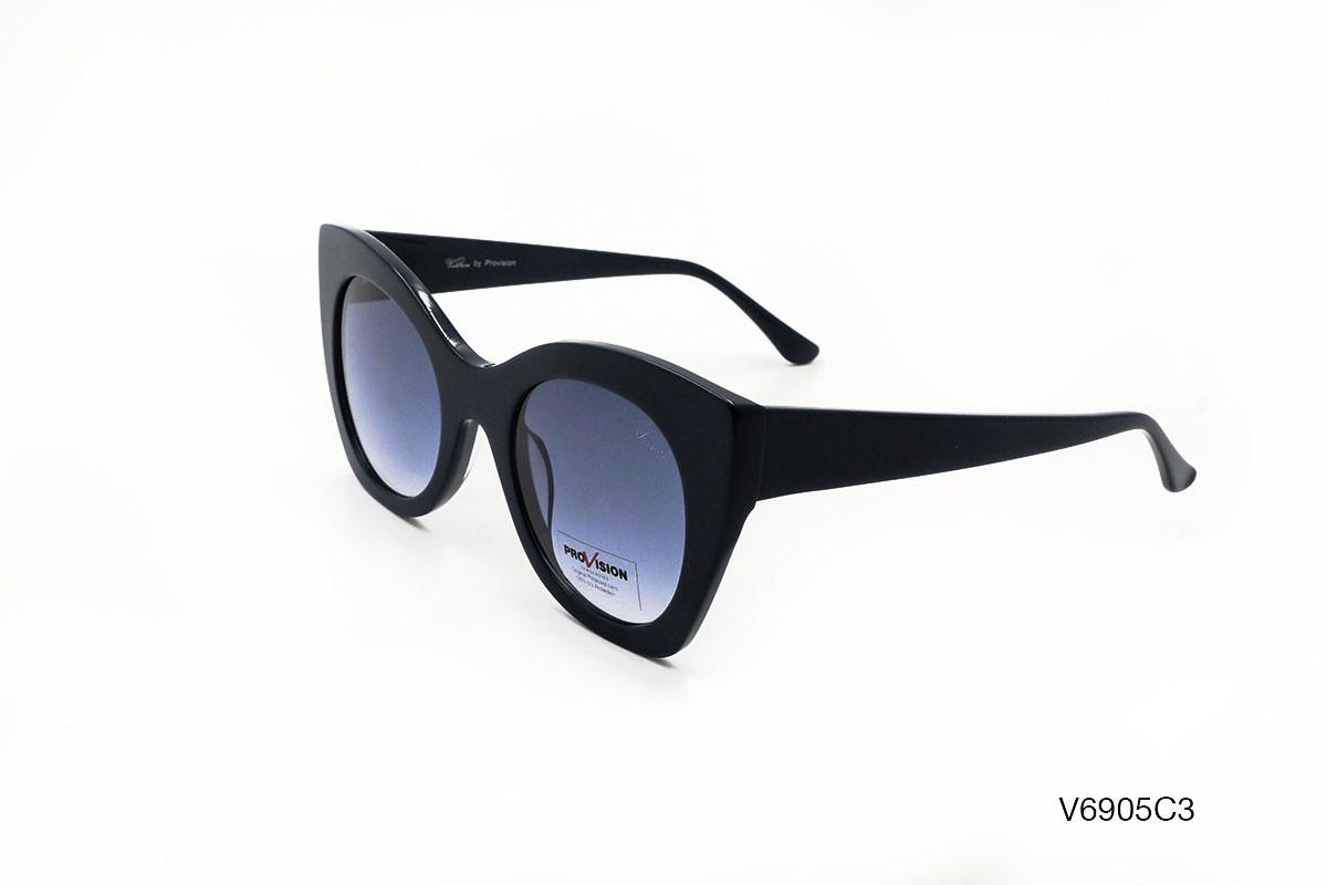 Женские солнцезащитные очки ProVision модель V-6905C3