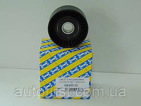 SNR GA350.50 Ролик гладкий Sprinter CDI