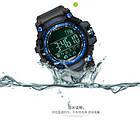 Спортивные часы водостойкие SMAEL LY01, фото 4