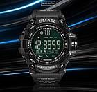 Спортивные часы водостойкие SMAEL LY01, фото 8