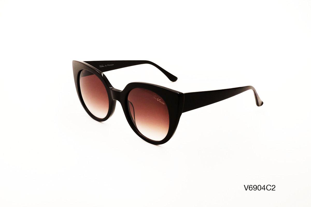 Женские солнцезащитные очки ProVision модель V-6904C2