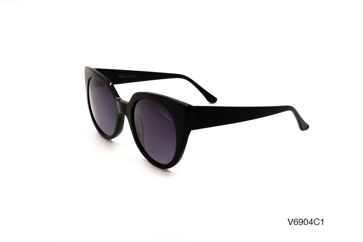 Женские солнцезащитные очки ProVision модель V-6904C1