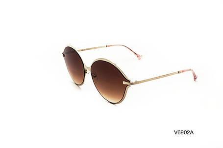 Женские солнцезащитные очки ProVision модель V-6902A, фото 2