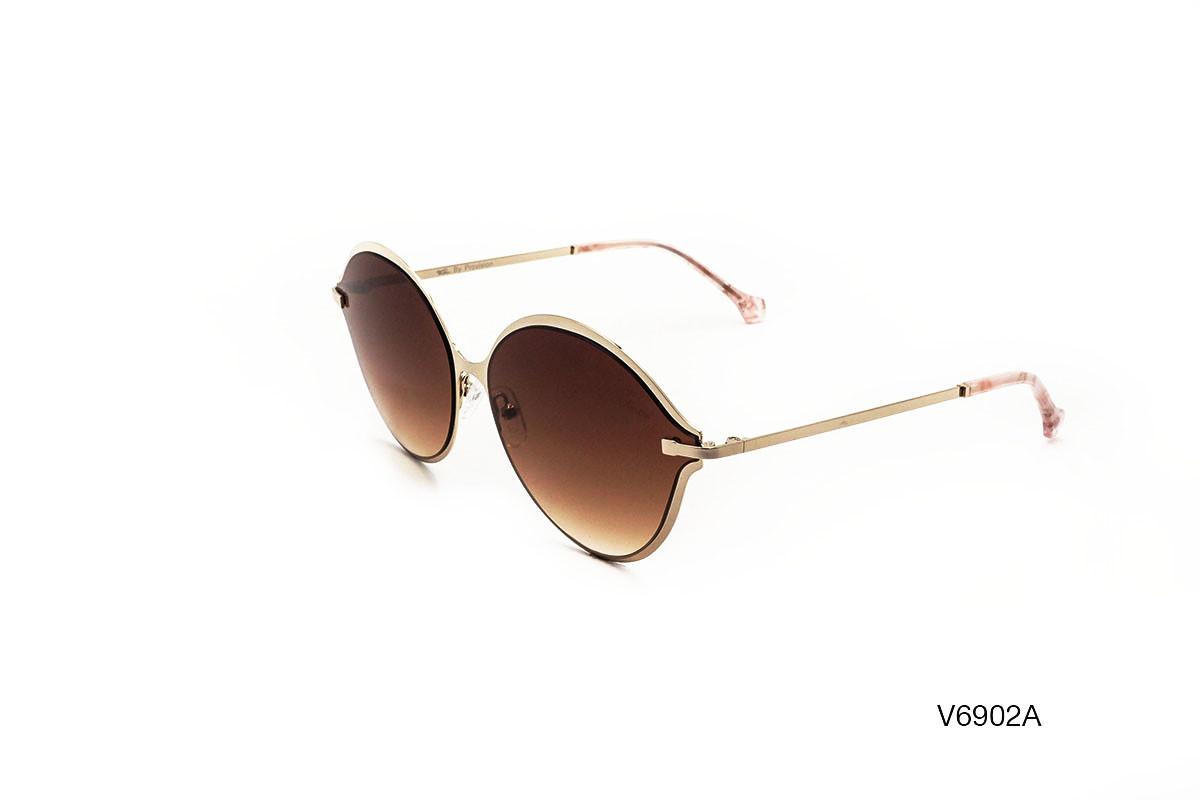 Женские солнцезащитные очки ProVision модель V-6902A