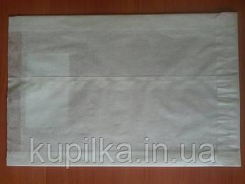 Бумажный пакет САШЕ 992 1000 шт
