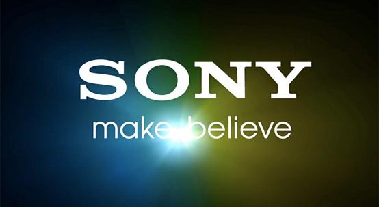 Специальное предложение от Sony!