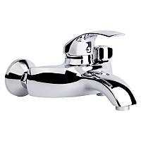 Смеситель для ванной Touch-Z Mars 006 NEW Латунь