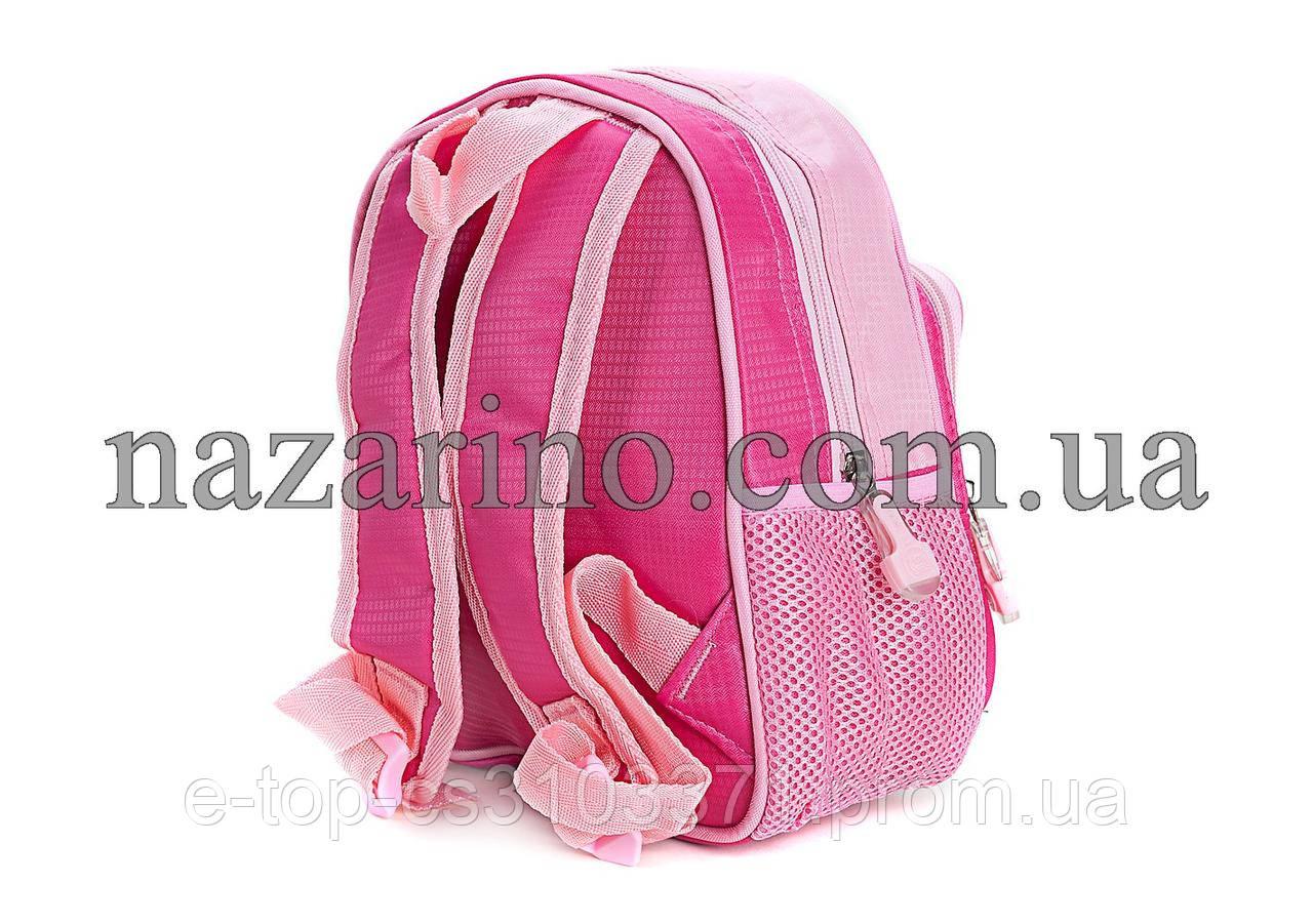 e3ff3c89da1c Рюкзаки детские оптом (610001#), цена 440 грн., купить в Одессе — Prom.ua  (ID#931618399)