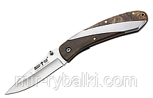 Нож складной E-24
