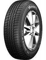 Шина Barum Bravuris 4x4 245/70 R16 107 H (Летняя)