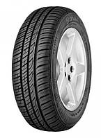 Шина Barum Brillantis 2 175/70 R14 84 T (Летняя)