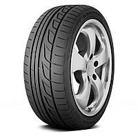 Шина Bridgestone Potenza RE760 275/35 R18 95 W (Летняя)