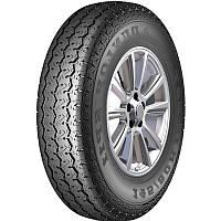 Шина Dunlop SP LT 11 195 R14C 106/104 S (Летняя)