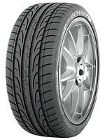 Шина Dunlop SP Sport MAXX 245/40 R18 93 Y (Летняя)