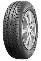 Шина Dunlop SP StreetResponse 2 175/60 R15 81 T (Летняя)