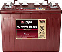 Trojan T1275+