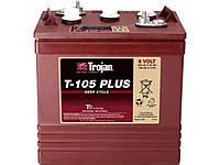 Trojan T105+