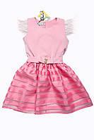 Детское платье Код 5029-2
