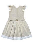 Детское платье Код 5026