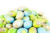 Конфеты шоколадные яйца Laica 1кг. Италия, фото 2