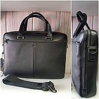 Мужские брендовые сумки натуральная кожа